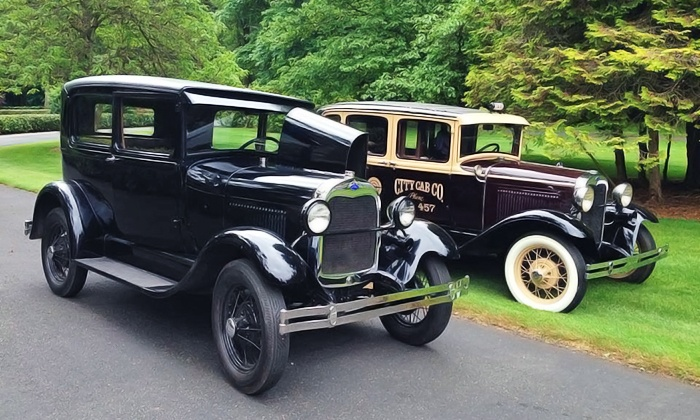 LeMay Family Collection at Marymount - Spanaway: Visits to the LeMay Family Collection at Marymount (Up to $ Off). Four Options Available.