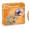 Seek-A-Treat Pet Discovery Wheel