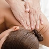 Up to 68% Off at Wellsprings Medical Massage