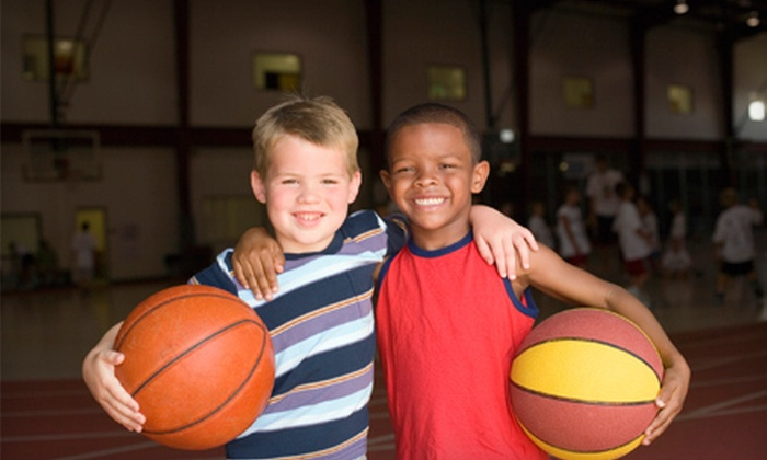 D1 Sports Training and Therapy - Multiple Locations: $59 for One Month of Unlimited Youth Sports Training at D1 Sports Training and Therapy (Up to $200 Value)