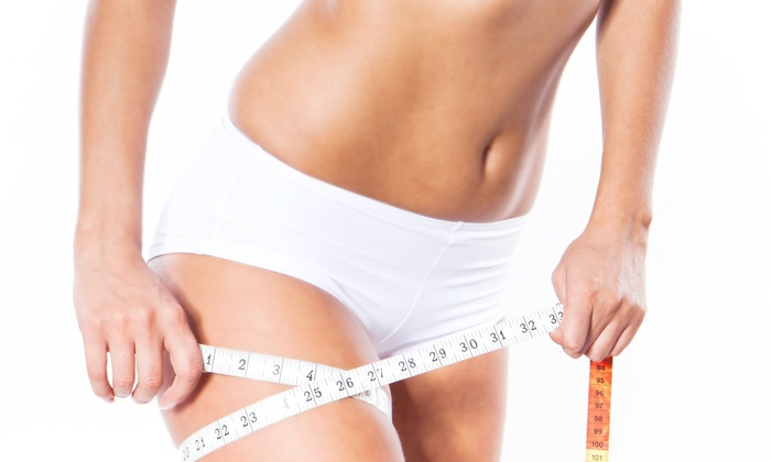 Perimeter Spine & Rehabilitation Center - Atlanta: 1, 3, or 6 Lipo-Light Pro Sessions Plus Add-ons at Perimeter Spine & Rehabilitation Center (Up to89% Off)
