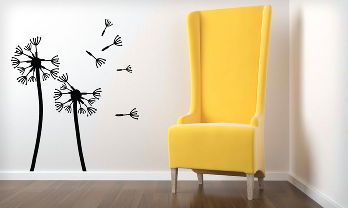 Sissy Little Vinyl Wall Decals: Sissy Little Vinyl Wall Decals (Up to 75% Off). 22 Options Available. Free Shipping and Free Returns.