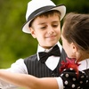 Up to 79% Off Kids' Dance Lessons at Malko Dance Academy