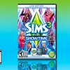 $6.99 for The Sims 3 with Expansion Pack