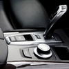 Up to 60% Off from Extremes Mobile Detailing