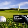 Six-Month Golf Privilege Card