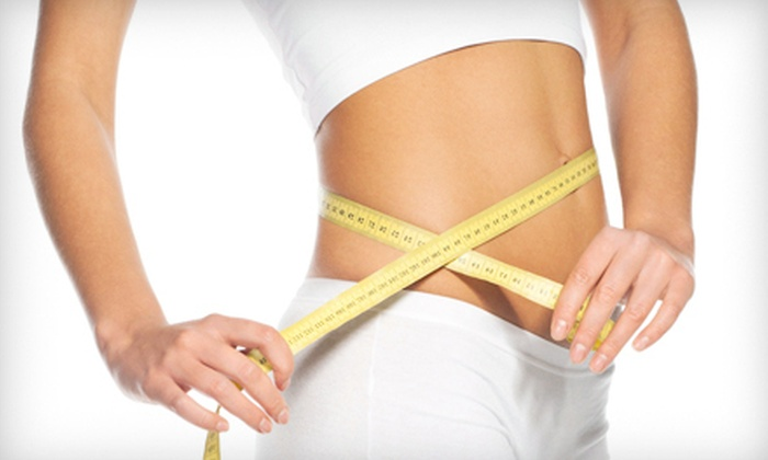 Transformation Clinics - Springfield: $50 Worth of Weight Loss Programs and Aesthetic Treatments