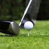 Up to 50% Off at Rattle Run Golf Course