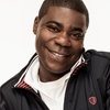 Tracy Morgan – Up to 53% Off Standup