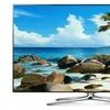 "Samsung 60"" LED 240Hz 1080p Full HD 3D Smart HDTV with Built-In WiFi"