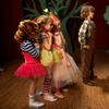 54% Off Kids' Performing-Arts Summer Camp