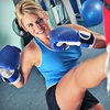 Up to 85% Off Self-Defense Classes