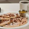 Original Pancake House –45% Off All-Day Breakfast