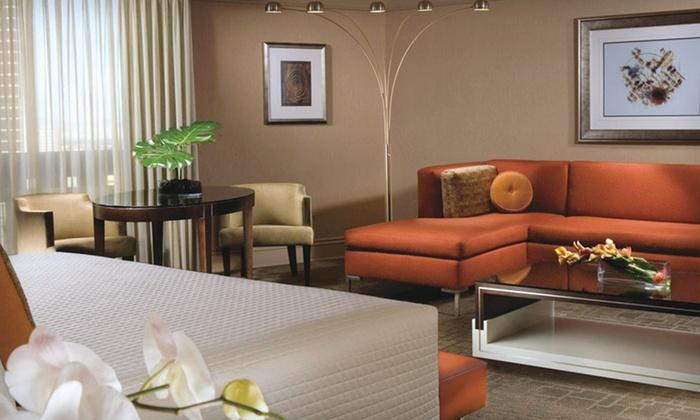 Treasure Island Hotel Amp Casino In Las Vegas Nv Groupon