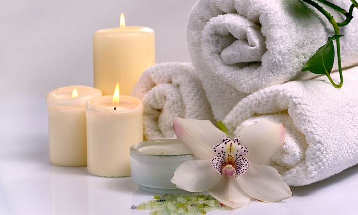 Bodyworks Spa By Sandra - Lighthouse Point: $45 for $90 Worth of Beauty Packages — Body Works by Sandra