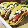 40% Off at Agave Mexican Grill