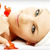 53% Off Floral-Bouquet Massage