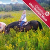 Up to 57% Off Partnering with Horse Ride, Trail Ride, and More in New Plymouth