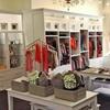 50% Off Boutique Children's Clothing at Petite Etoile