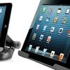 iOttie Easy Smart Tap Mount for iPad or iPad Mini
