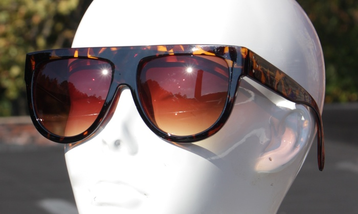 Of Hope - Old Great Falls Historic District: $11 for $20 Worth of Sunglasses — OF HOPE