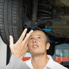 Up to 74% Off Oil-Change Packages in Laurel