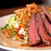 42% Off Contemporary Cuisine at Cafe 225