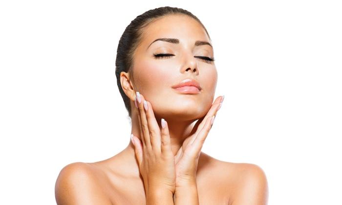 Accademia Rachele - ACCADEMIA RACHELE: 3 pulizie viso e fino a 3 trattamenti con acido ialuronico da 19 € invece di 120