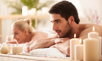 Wellness-Tag inkl. Beauty-Anwendungen und Getränken für 1 od. 2 Personenbei Der Wellnessprofi Köln (bis zu 63% sparen*)