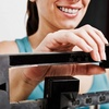 50% Off Physician-Monitored Weight-Loss Program