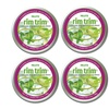 4-Pack of Mojito Rim Trim