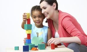 Laudius: 3 jaar toegang tot de online cursus Kindercoach van Laudius