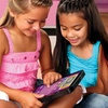 Discovery Kids Bilingual Teach-and-Talk Tablet