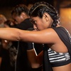 Up to 59% Off Kickboxing Classes at Murrayhill Martial Arts