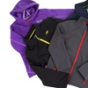 Skechers Kids' Soft Shell Jackets