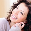 84% Off Dentistry at Creative Smiles