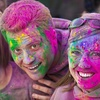 52% Off 5K Sparkle Color Run