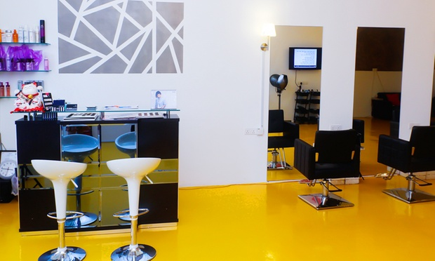 De_Edge_Hair_Studio-2-1000x600.jpg