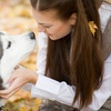 Up to 58% Off 30-Minute Dog-Walking Sessions