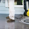 Up to 69% Off Residential Power Washing