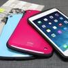 iOttie iPad Mini Protective Case