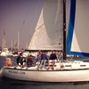 Up to 60% Off Sailing or Whale Watching