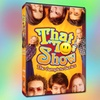 $29.99 for That '70s Show Box Set