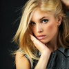 Up to 73% Off at Hot Looks Hair Salon