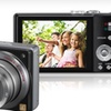 $149 for a Panasonic Lumix 14.1MP Camera