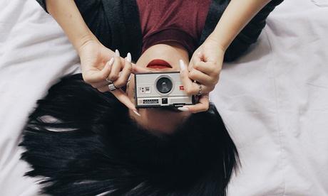 Curso de iniciación a la fotografía de 4 u 8 h con prácticas en el exterior desde 24,95€ en Curso Esencial de Fotografía