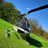 Six-Mile Helicopter Experience