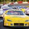 Up to 52% Off Auto Racing in Manassas