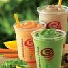 Up to 47% Off Jamba Juice Smoothies