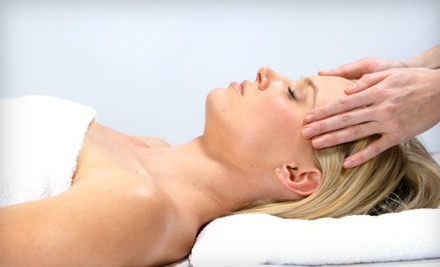 Aprile Chiropractic Center - Aprile Chiropractic Center in Lutz